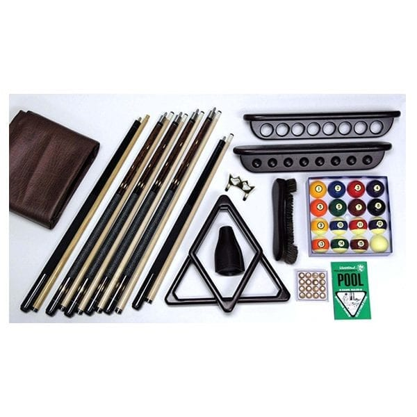 Black-Ultimate-Billiard-Accessory-Kit_