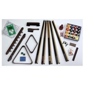 H32-Piece-Premier-Billiard-Accessory-Kit
